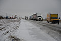 Texas Military Forces respond to winter storm 131207-Z-JR121-059.jpg