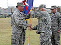 Texas State Guard Changes Command 120818-A-ZB630-003.jpg