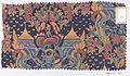 Textile sample MET DP10793.jpg