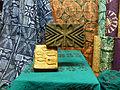 Textiles et tampons de Côte d'Ivoire-Musée africain de Lyon.jpg