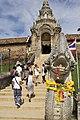 Thailand 2015 (20656550079).jpg