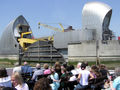 Thames.barrier.7.london.arp.jpg