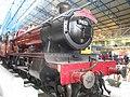 "The ""Harry Potter"" steam engine (7469807128).jpg"