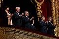 The 90th anniversary of the Alexandrov Ensemble (2018-10-15) 15.jpg