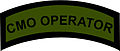 The AFP Civil Military Operations Tab.jpg
