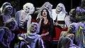 The Addams Family (29524535334).jpg
