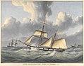 The Ann Elizabeth Captn T Mark, 1853 RMG PY8521.jpg