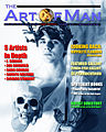 The Art Of Man First Edition Cover.jpg