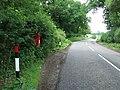 The B1077 - geograph.org.uk - 1367656.jpg