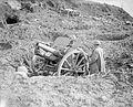 The Battle of the Somme, July-november 1916 Q4413.jpg