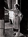 The Beautiful Liar (1921) - 2.jpg