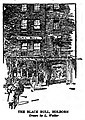 The Black Bull, Holborn (1922).jpg