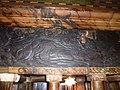 The Black Friar Pub, London (2).jpg