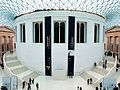 The British Museum (11271619826).jpg