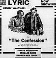 The Confession (1920) - 1.jpg