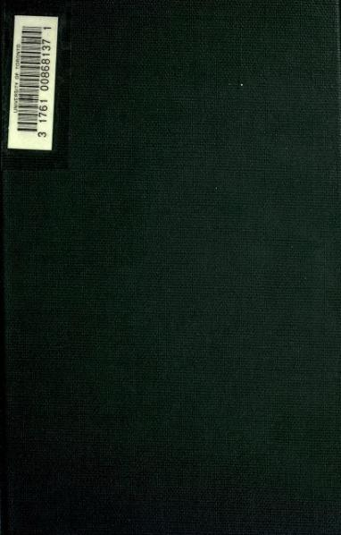 File:The Czar, A Tale of the Time of the First Napleon.djvu