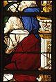 The Disciples in the Upper Room (?) MET ES1630.jpg