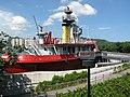 The Fireboat Alexander Grantham 2008.jpg