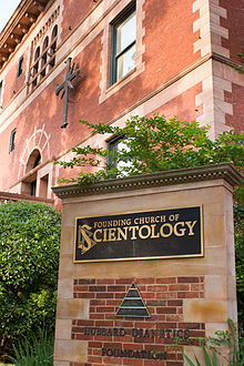 I need a COMPLETE understanding of scientology. What is the process? Why do people get involved?