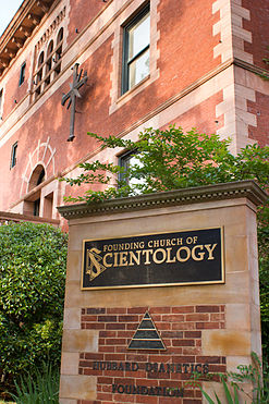 The Founding Church of Scientology.jpg