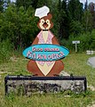 The Friendly Bear at Klimovka (7863617580).jpg