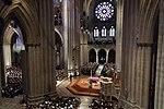 The Funeral of President George H.W. Bush (45291483825).jpg