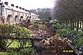 The Gardens at West Bridge Street - geograph.org.uk - 375901.jpg