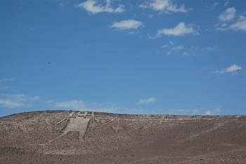The Giant of Atacama.jpg