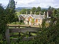 The Grange, Carleton in Craven - geograph.org.uk - 727451.jpg