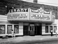 The Grant Theater, in Toronto, in 1940.png