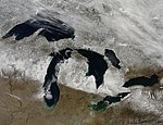 The Great Lakes (5571451974).jpg