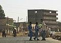 The Greeting, Axum, Ethiopia (3173835315).jpg