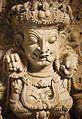 The Hindu Goddess Kali LACMA M.2011.5 (3 of 5).jpg