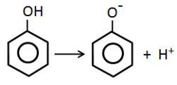 The Hydrolysis of Phenol.png