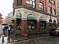 The Ivy Cafe, Marylebone (34778268415).jpg