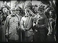The Kaiser Capture scene (01) - Shoulder Arms 1918 wmplayer 2014-01-22.jpg