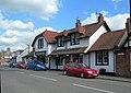 The Kirkton Inn - geograph.org.uk - 238326.jpg