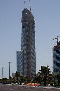 The Landmark Abu Dhabi 001.jpg