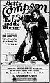 The Law and the Woman (1922) - 3.jpg