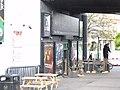 The London Bridge Experience & Tombs - Tooley Street, Southwark (6468042005).jpg