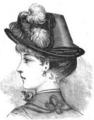 The London and Paris ladies' magazine (Feb 1885) 04.png