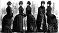 The London and Paris ladies' magazine (Feb 1885) 07.png