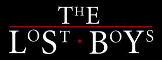 <i>The Lost Boys</i> (franchise)