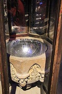 serpentard harry potter
