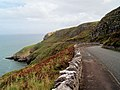 The Marine drive on the Great Orme - geograph.org.uk - 580659.jpg