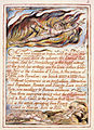 The Marriage of Heaven and Hell copy I 1827 Fitzwilliam Museum object 3.jpg