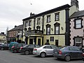 The Naper Arms Hotel - geograph.org.uk - 1756656.jpg