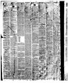 The New Orleans Bee 1837 January 0002.pdf