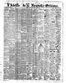 The New Orleans Bee 1860 November 0031.pdf