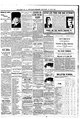 The New Orleans Bee 1911 June 0129.pdf